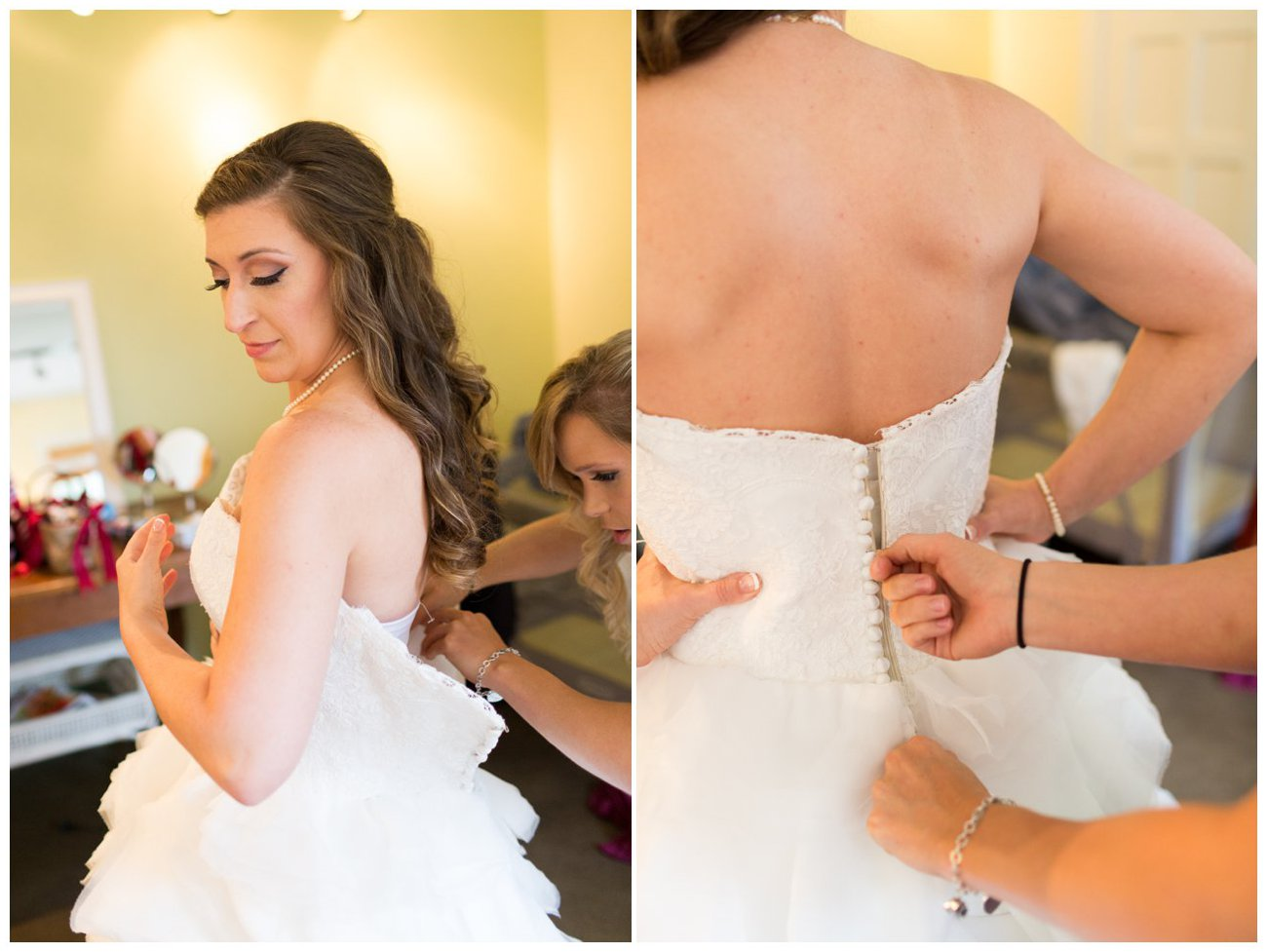 Red_Cedar_Farm_Poulsbo_Washington_Wedding_Photographer_0029