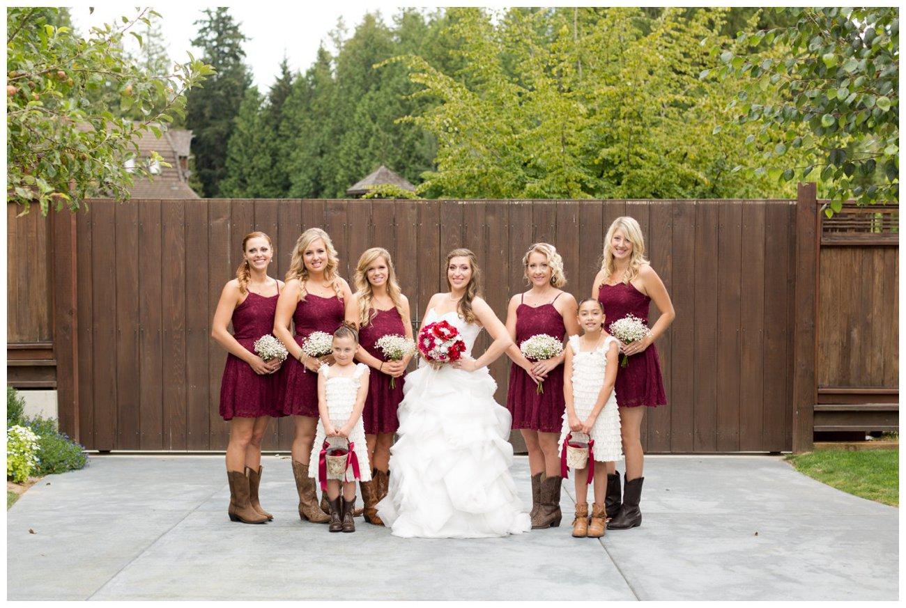 Red_Cedar_Farm_Poulsbo_Washington_Wedding_Photographer_0033