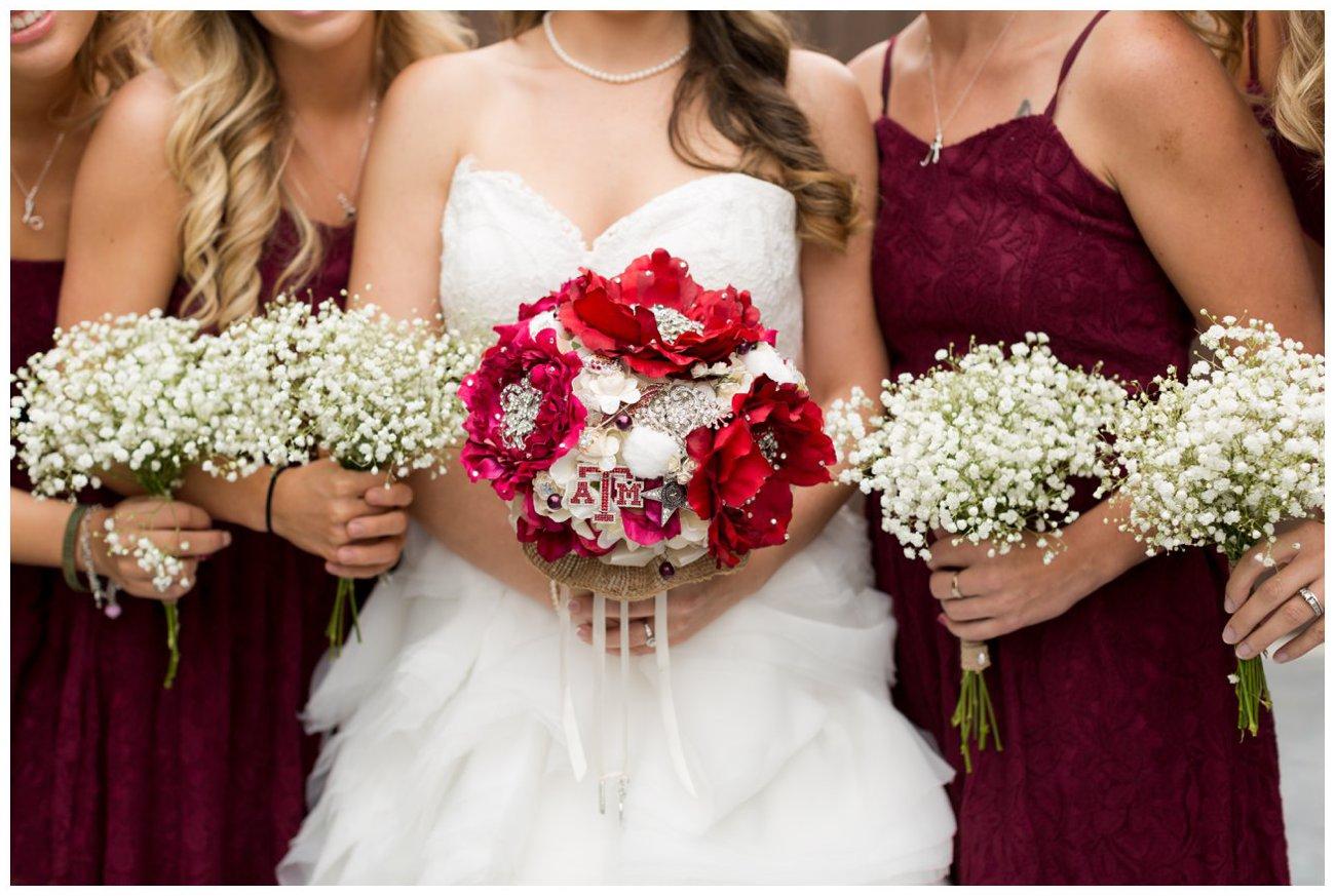 Red_Cedar_Farm_Poulsbo_Washington_Wedding_Photographer_0034
