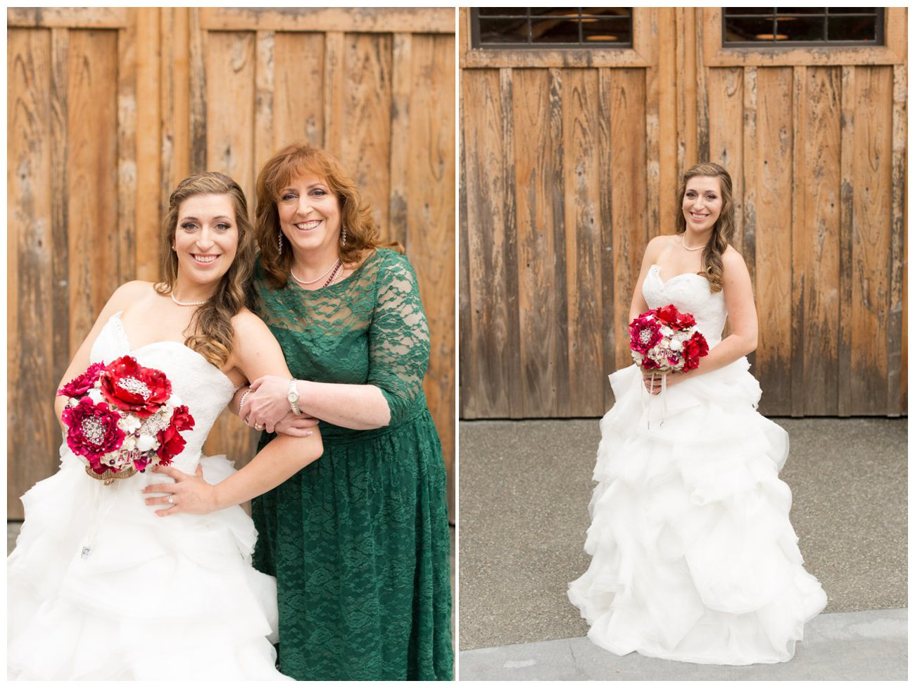 Red_Cedar_Farm_Poulsbo_Washington_Wedding_Photographer_0036