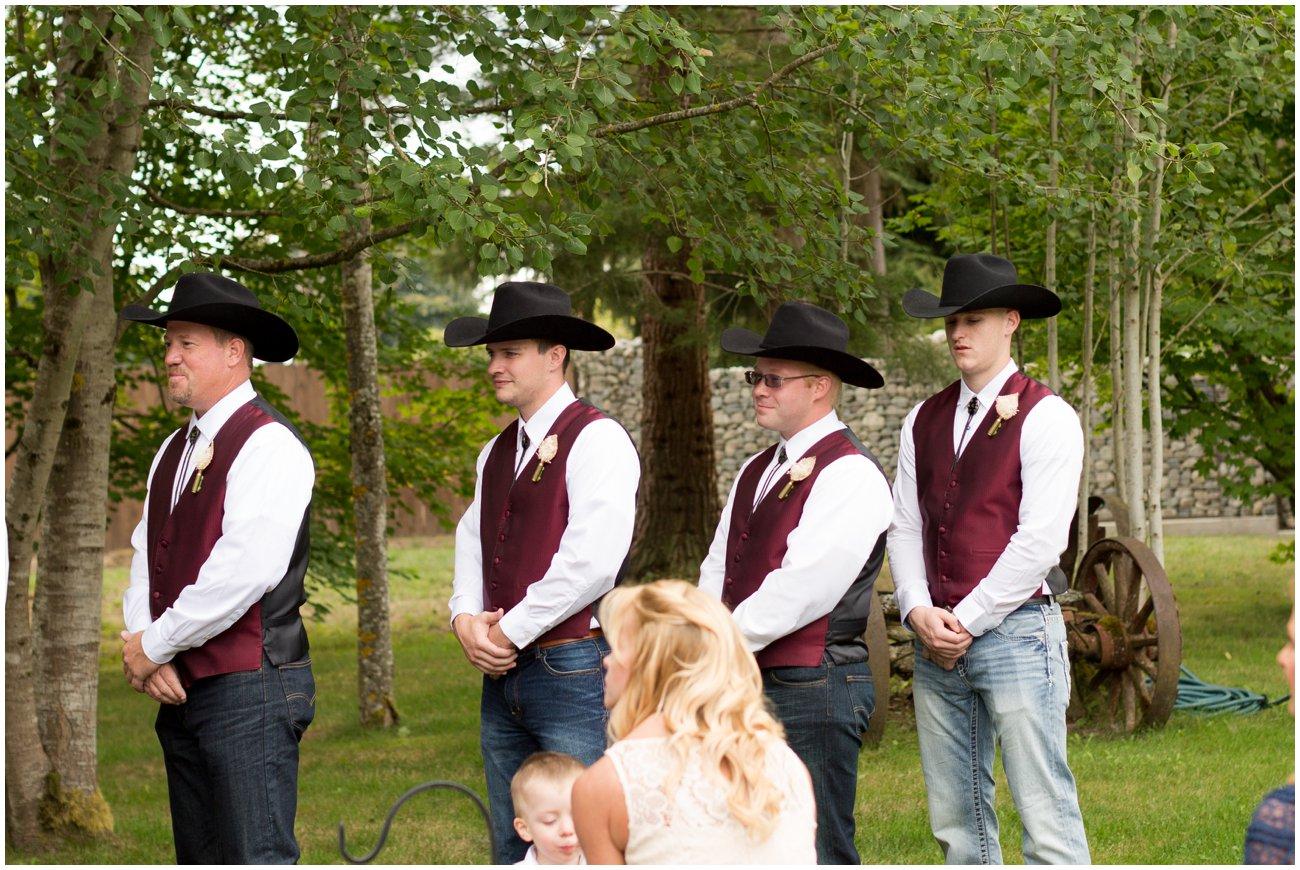 Red_Cedar_Farm_Poulsbo_Washington_Wedding_Photographer_0049