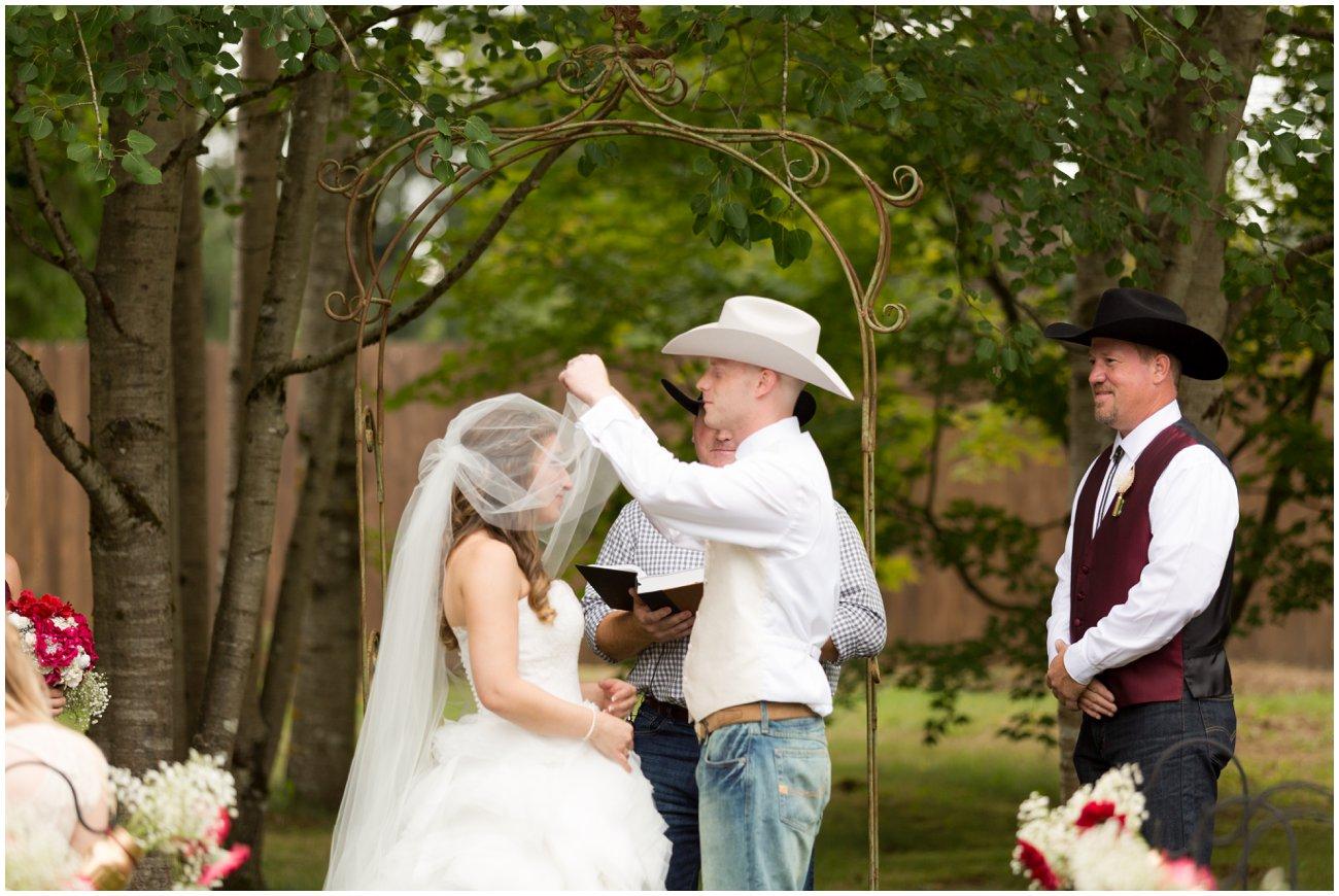 Red_Cedar_Farm_Poulsbo_Washington_Wedding_Photographer_0052