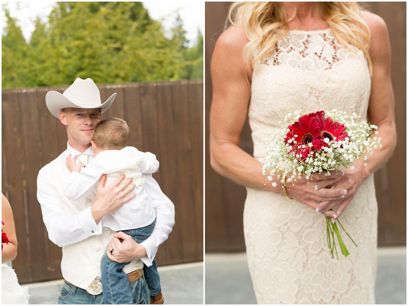 Red_Cedar_Farm_Poulsbo_Washington_Wedding_Photographer_0058