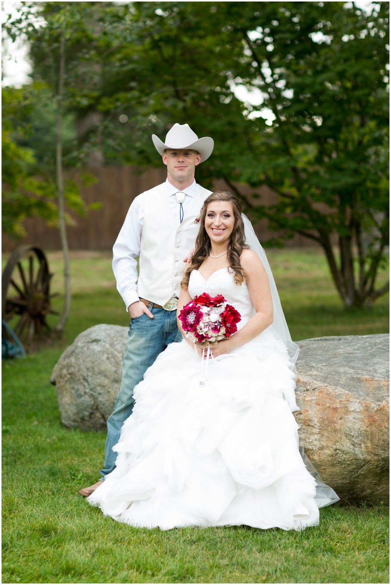 Red_Cedar_Farm_Poulsbo_Washington_Wedding_Photographer_0060