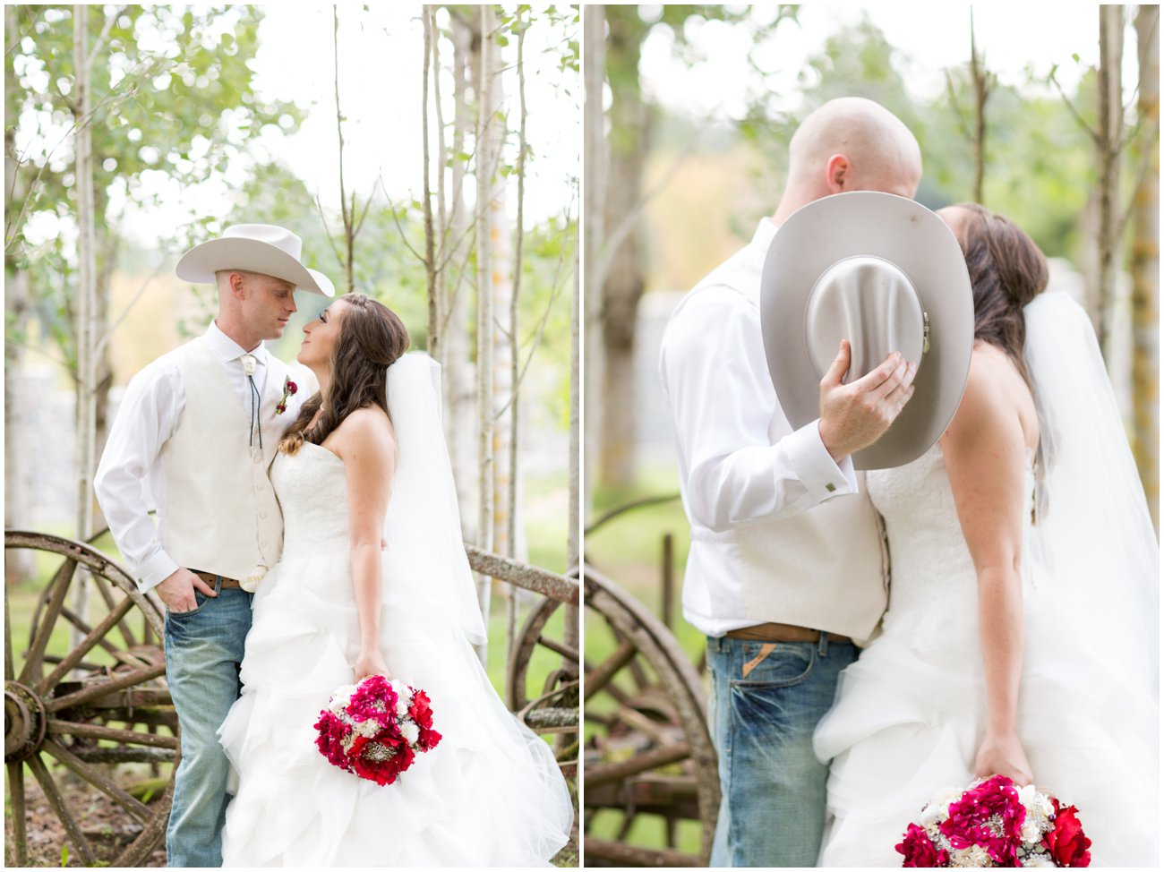 Red_Cedar_Farm_Poulsbo_Washington_Wedding_Photographer_0062