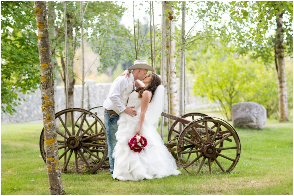 Red_Cedar_Farm_Poulsbo_Washington_Wedding_Photographer_0064