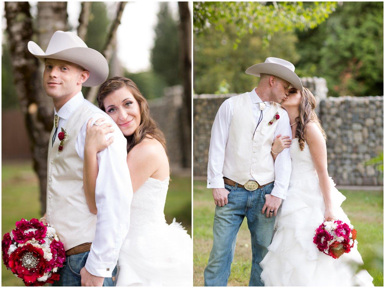 Red_Cedar_Farm_Poulsbo_Washington_Wedding_Photographer_0065