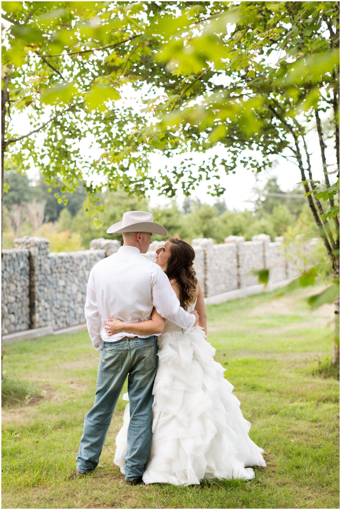 Red_Cedar_Farm_Poulsbo_Washington_Wedding_Photographer_0067