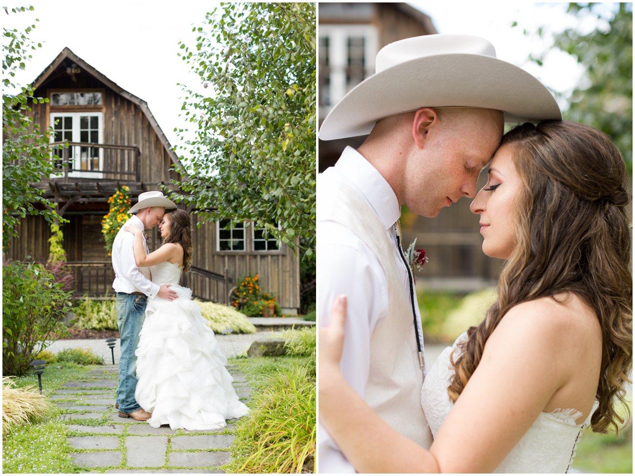 Red_Cedar_Farm_Poulsbo_Washington_Wedding_Photographer_0072