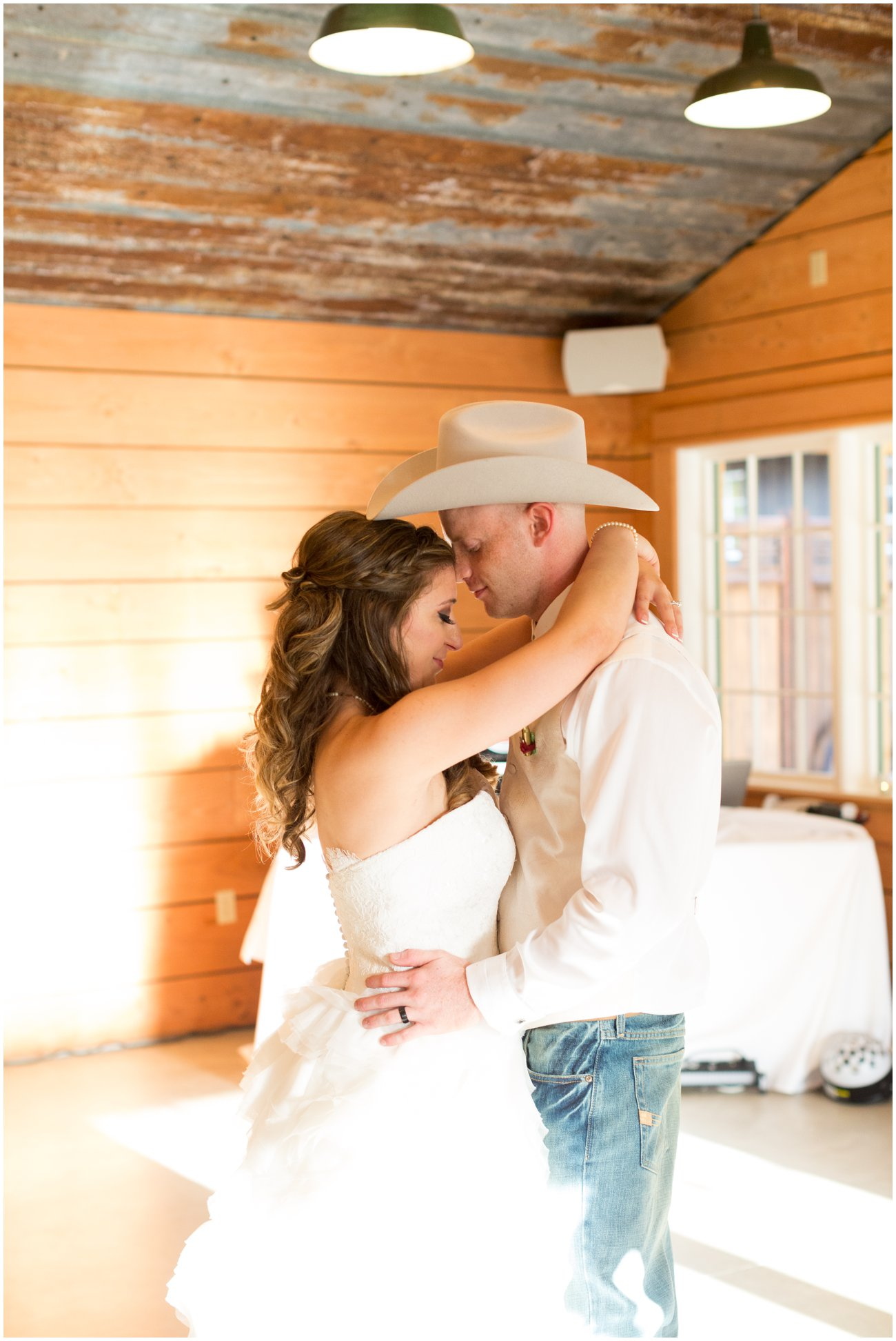 Red_Cedar_Farm_Poulsbo_Washington_Wedding_Photographer_0077