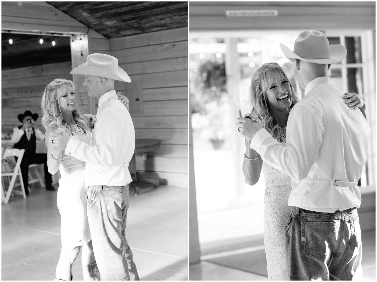 Red_Cedar_Farm_Poulsbo_Washington_Wedding_Photographer_0080