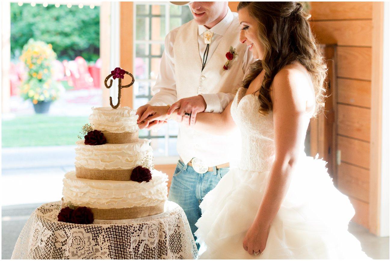 Red_Cedar_Farm_Poulsbo_Washington_Wedding_Photographer_0083