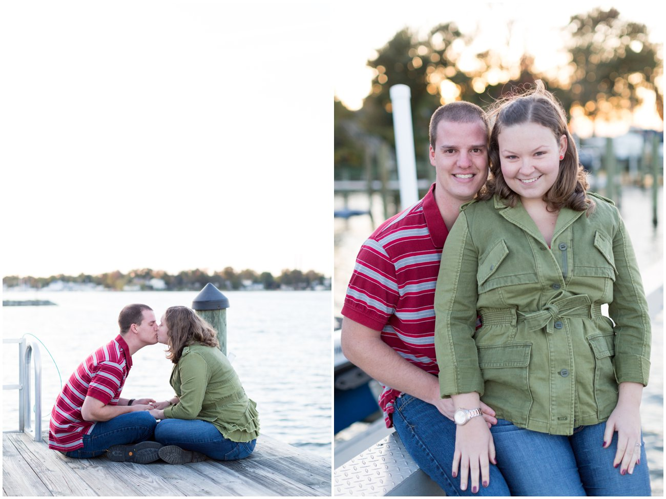 Sarah_Jacob_Annapolis_Engagement_0001