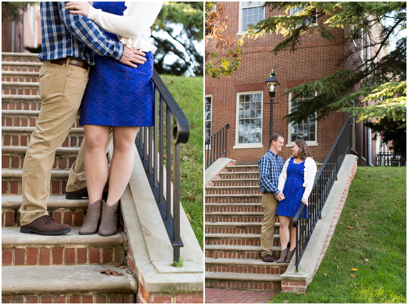 Sarah_Jacob_Annapolis_Engagement_0011