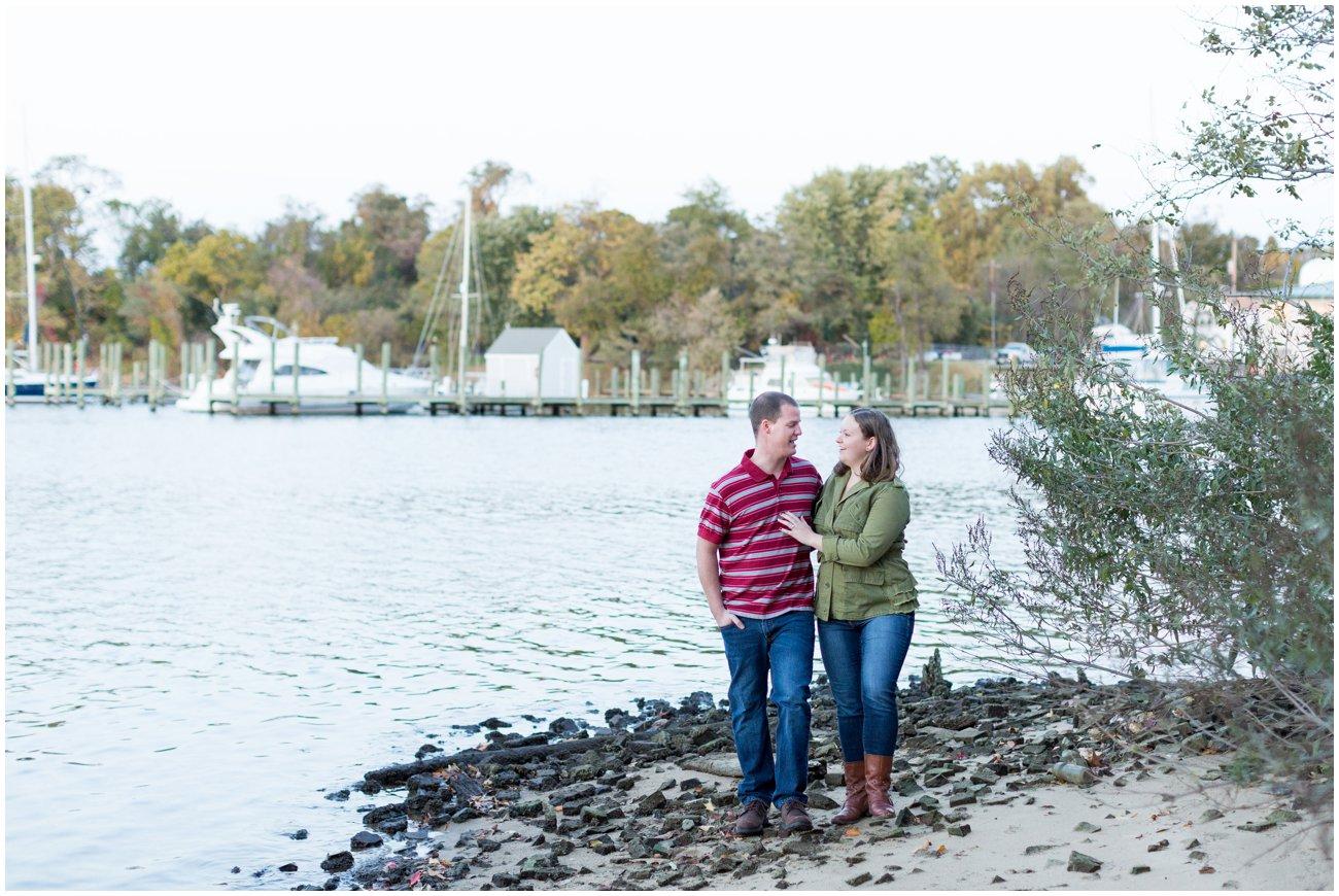 Sarah_Jacob_Annapolis_Engagement_0015