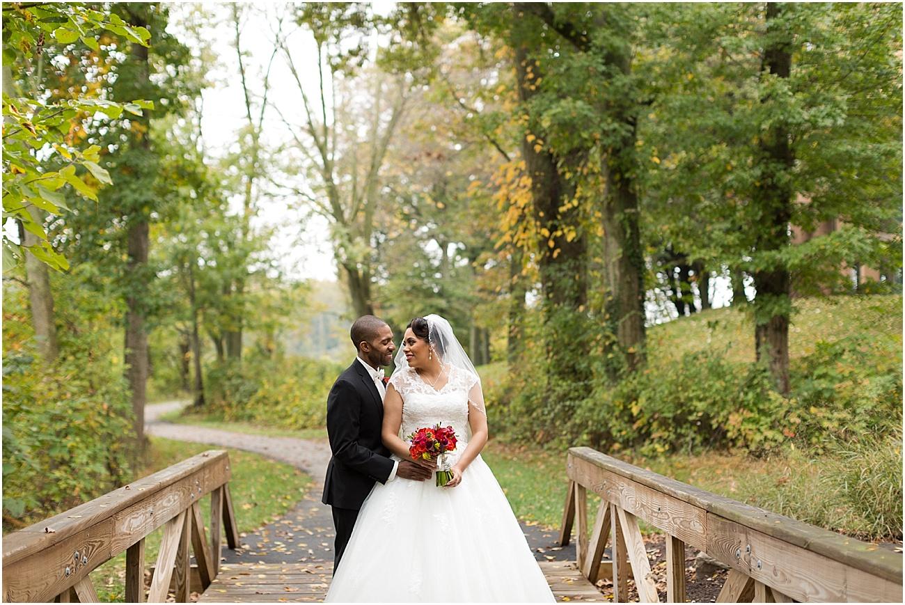 Tara+Charles_Columbia_Maryland_wedding_photographer_0001