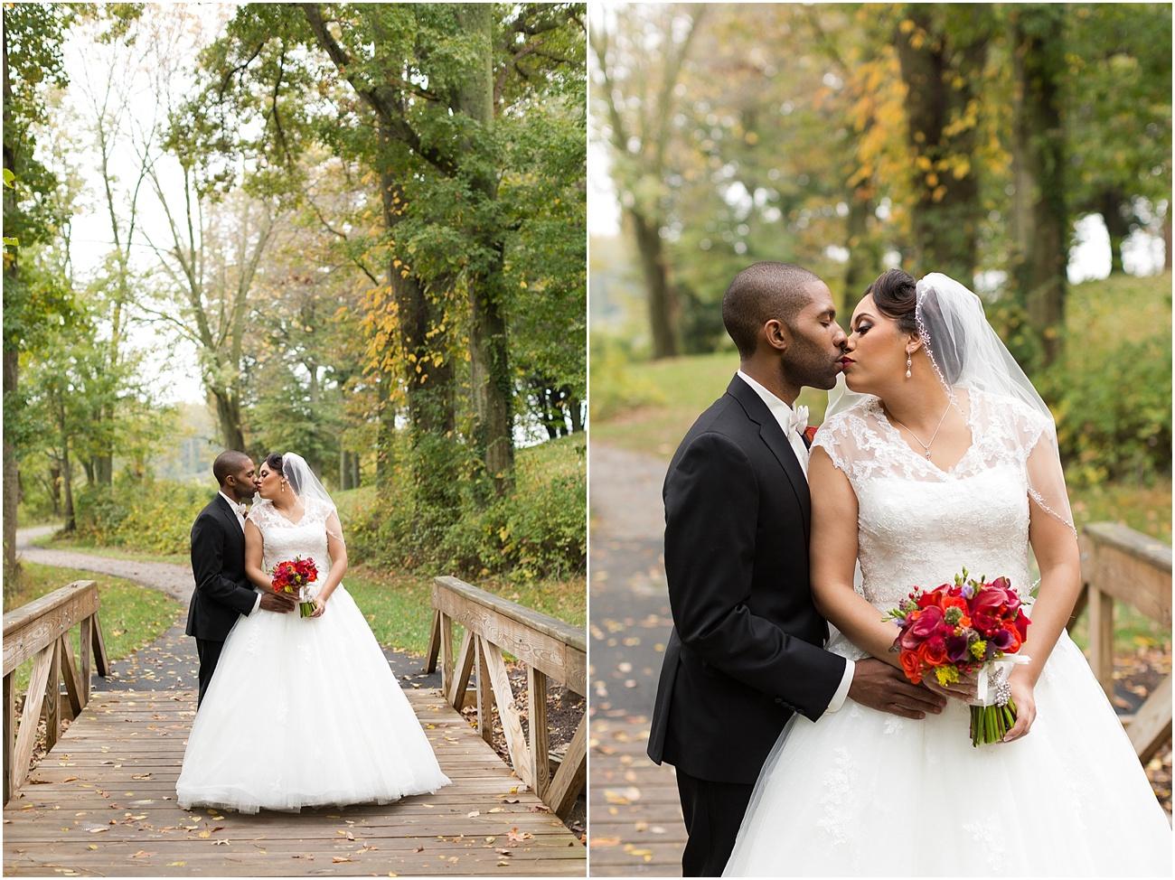 Tara+Charles_Columbia_Maryland_wedding_photographer_0002