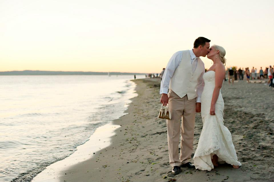 Wedding_Golden_Gardens_Seattle_Washington3