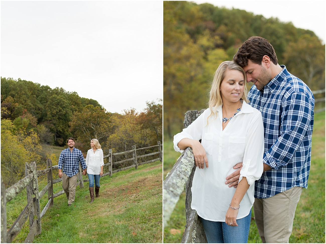 Kaitlin_Kyle_Sparks_Maryland_Engagement_0031