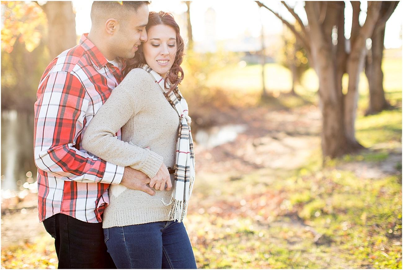 Rachael_Mike_Kinder_Farm_Millersville_Maryland_Engagement_0001