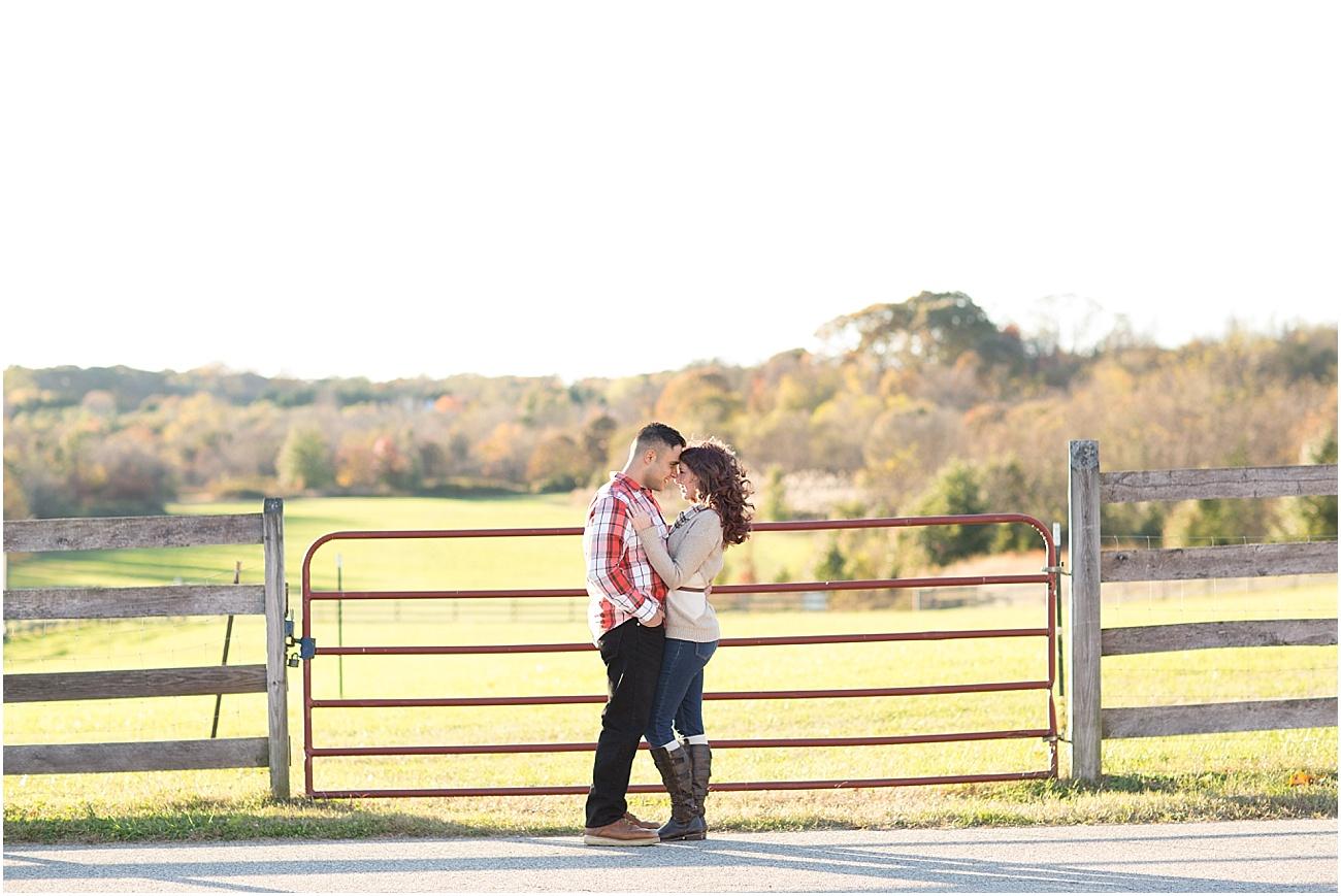 Rachael_Mike_Kinder_Farm_Millersville_Maryland_Engagement_0018