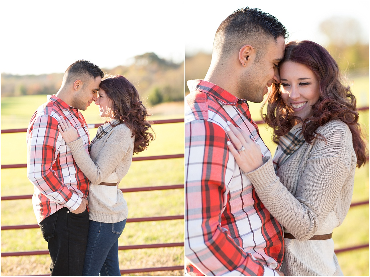 Rachael_Mike_Kinder_Farm_Millersville_Maryland_Engagement_0019