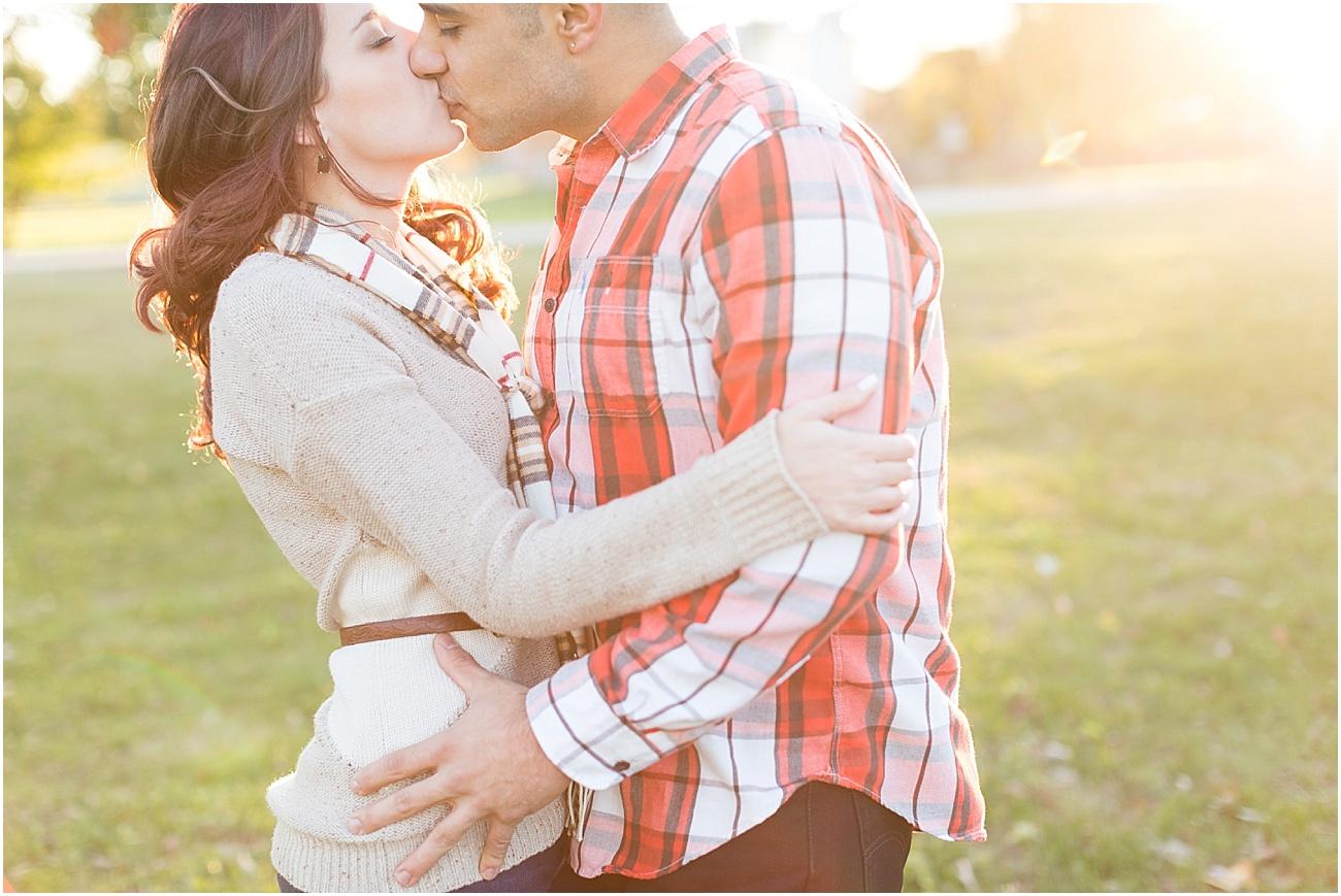 Rachael_Mike_Kinder_Farm_Millersville_Maryland_Engagement_0024