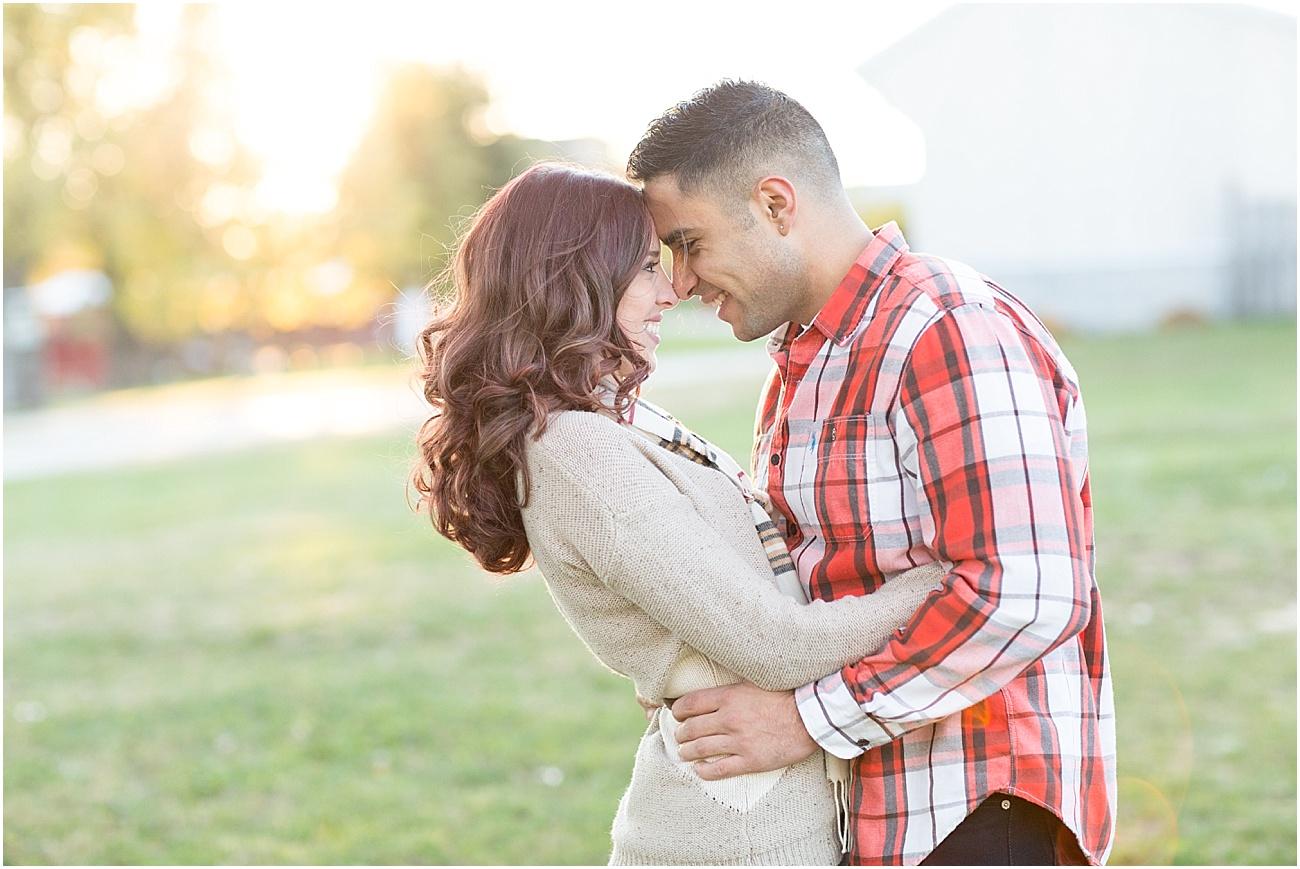 Rachael_Mike_Kinder_Farm_Millersville_Maryland_Engagement_0025