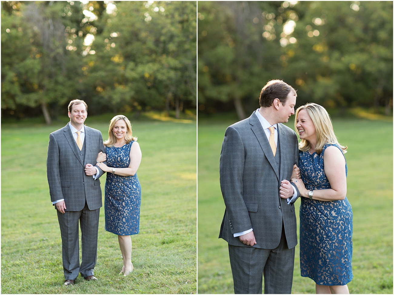 Antrim_1844_Engagement_Photography_Baltimore_Maryland_Wedding_Photographer_0001