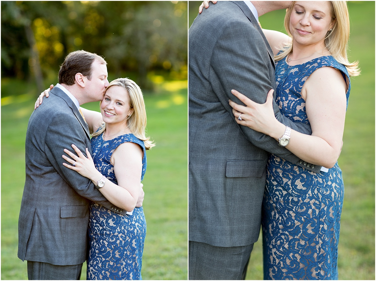 Antrim_1844_Engagement_Photography_Baltimore_Maryland_Wedding_Photographer_0003