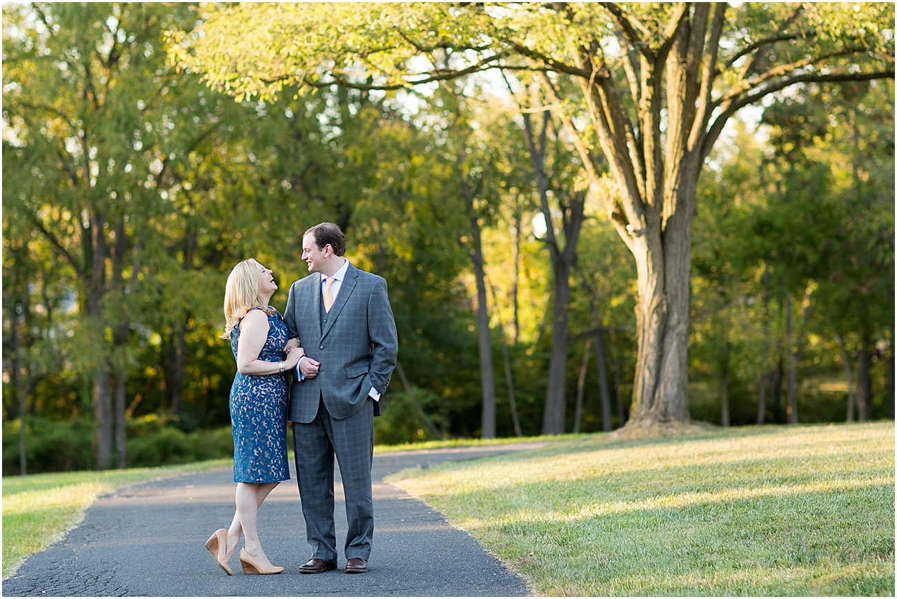 Antrim_1844_Engagement_Photography_Baltimore_Maryland_Wedding_Photographer_0005
