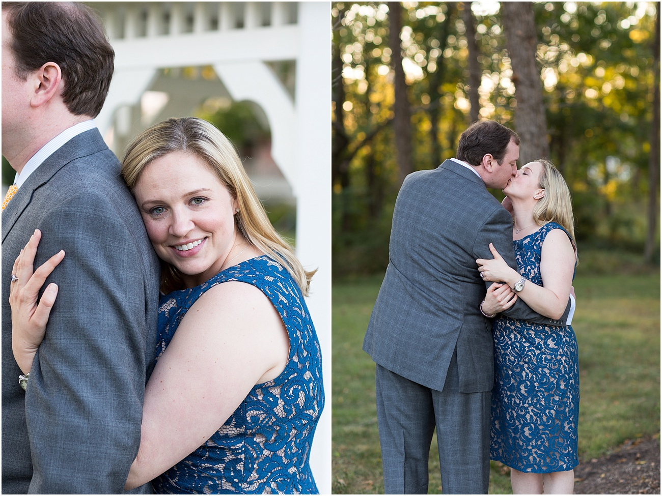 Antrim_1844_Engagement_Photography_Baltimore_Maryland_Wedding_Photographer_0012