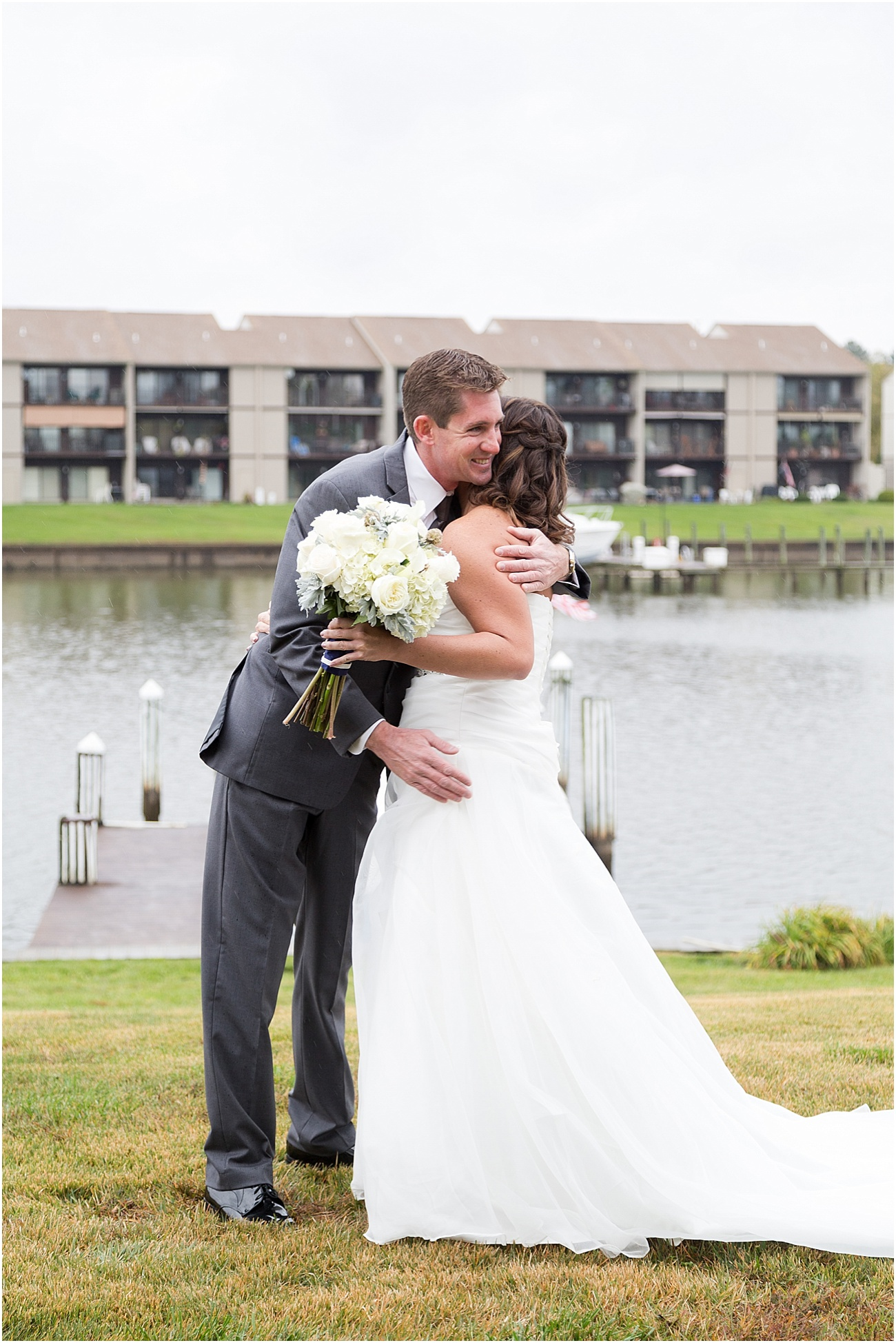 Miller_Celebrations_At_The_Bay_Maryland_Wedding_Photographer_0042