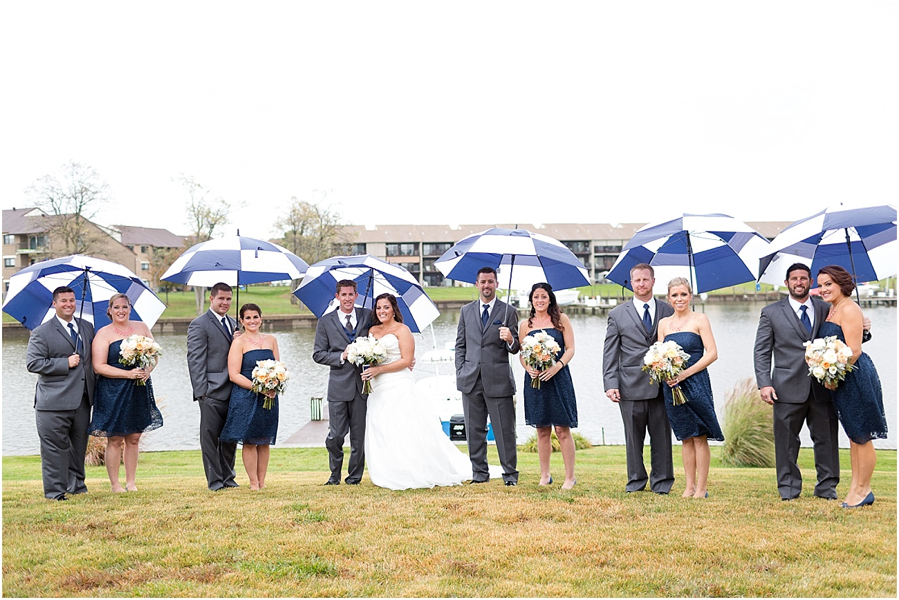 Miller_Celebrations_At_The_Bay_Maryland_Wedding_Photographer_0047