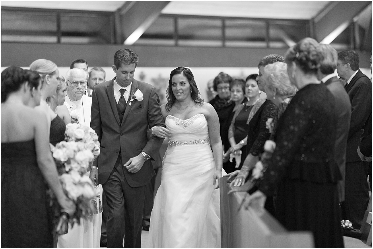 Miller_Celebrations_At_The_Bay_Maryland_Wedding_Photographer_0090