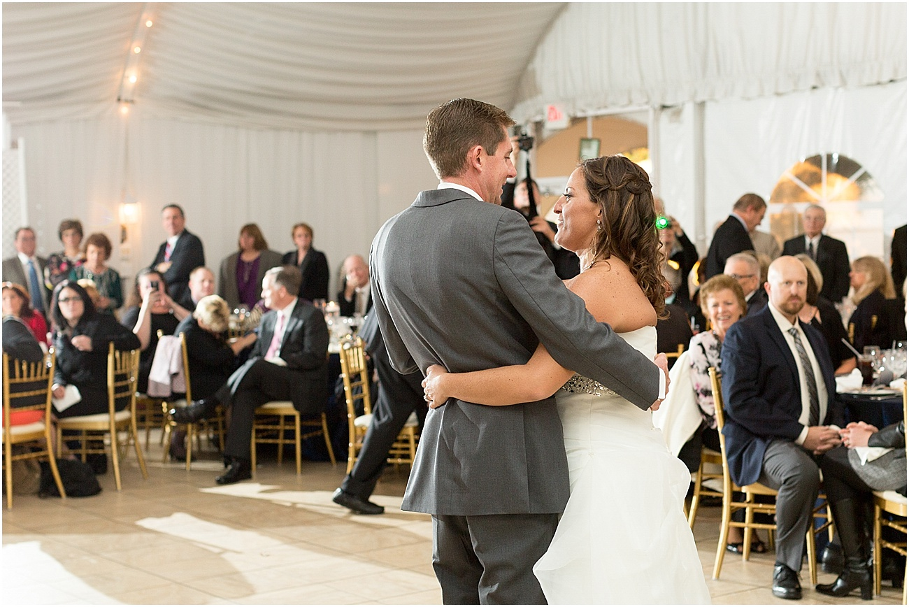 Miller_Celebrations_At_The_Bay_Maryland_Wedding_Photographer_0114