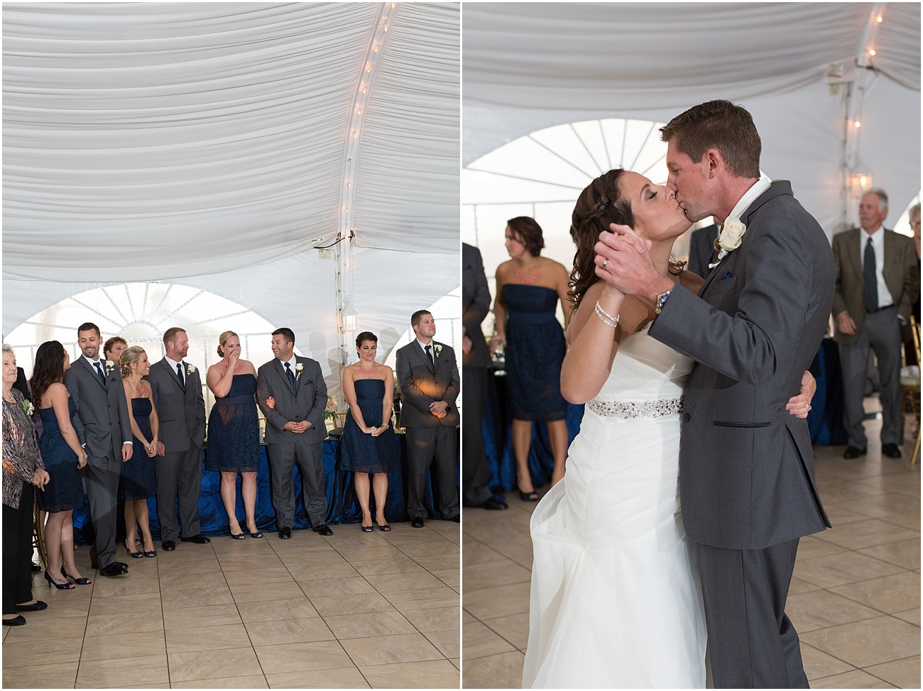 Miller_Celebrations_At_The_Bay_Maryland_Wedding_Photographer_0115