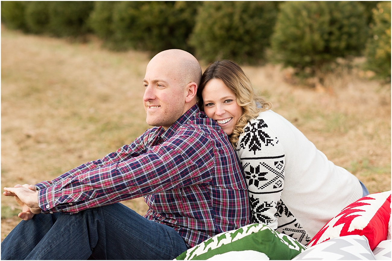 Pine_Valley_Farms_Engagement_Maryland_Wedding_Photographer_0016