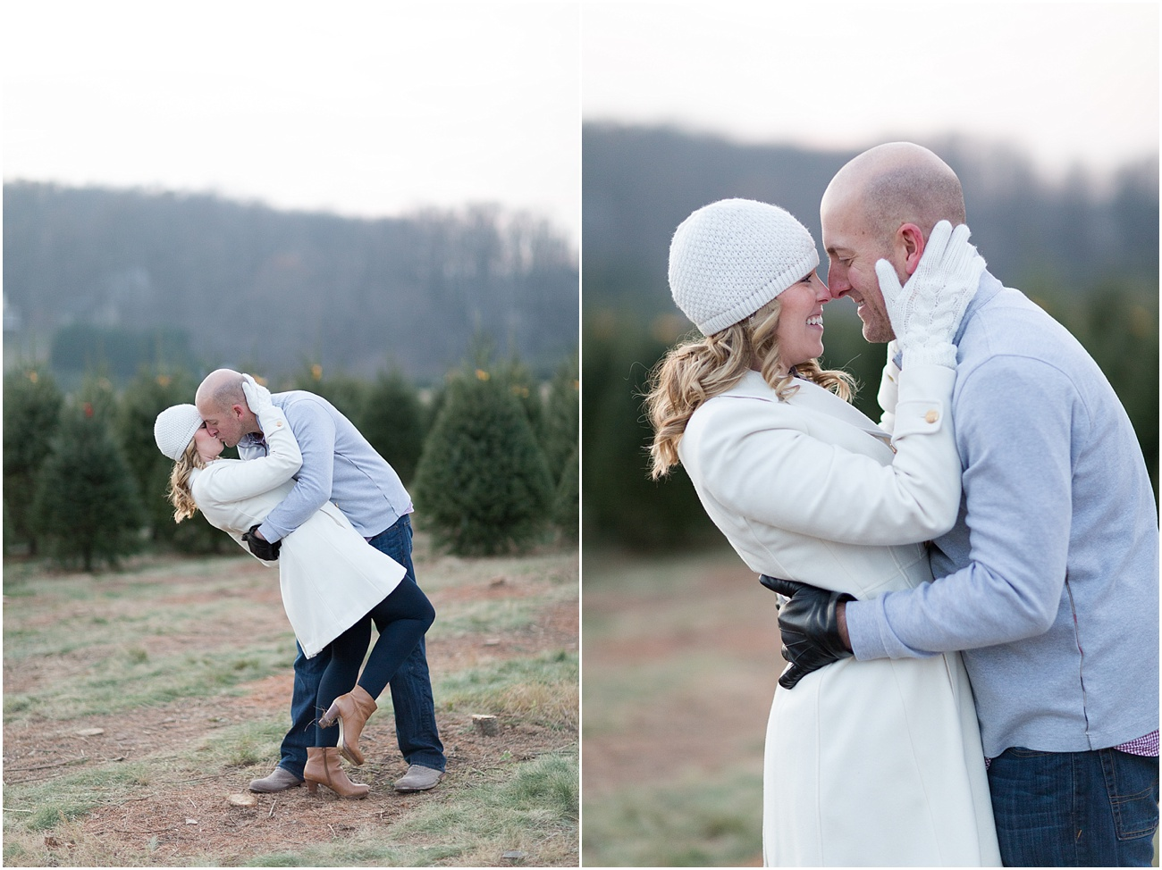 Pine_Valley_Farms_Engagement_Maryland_Wedding_Photographer_0030