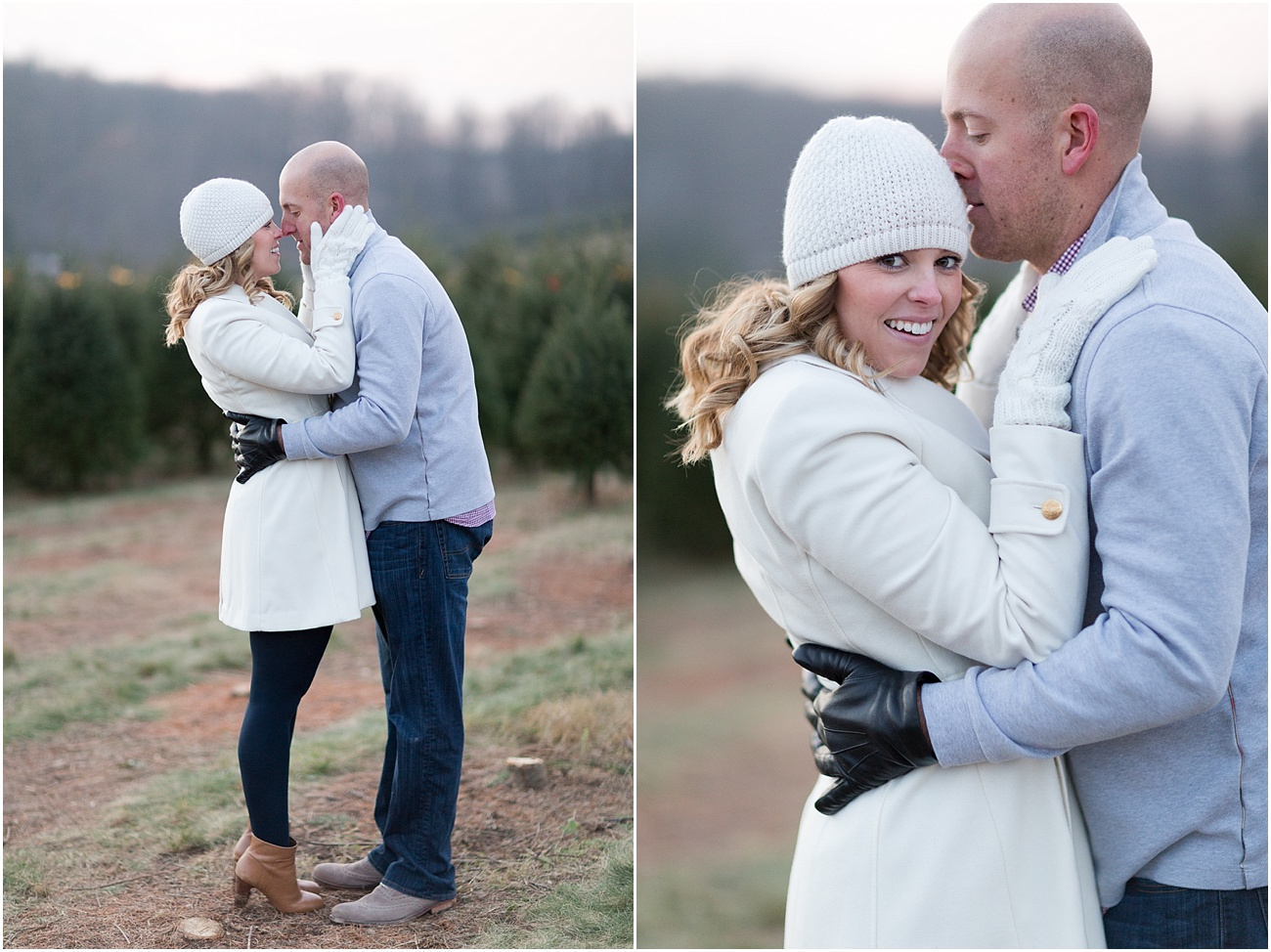 Pine_Valley_Farms_Engagement_Maryland_Wedding_Photographer_0031