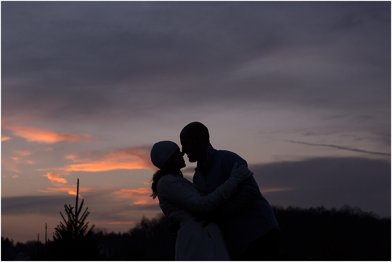 Pine_Valley_Farms_Engagement_Maryland_Wedding_Photographer_0033