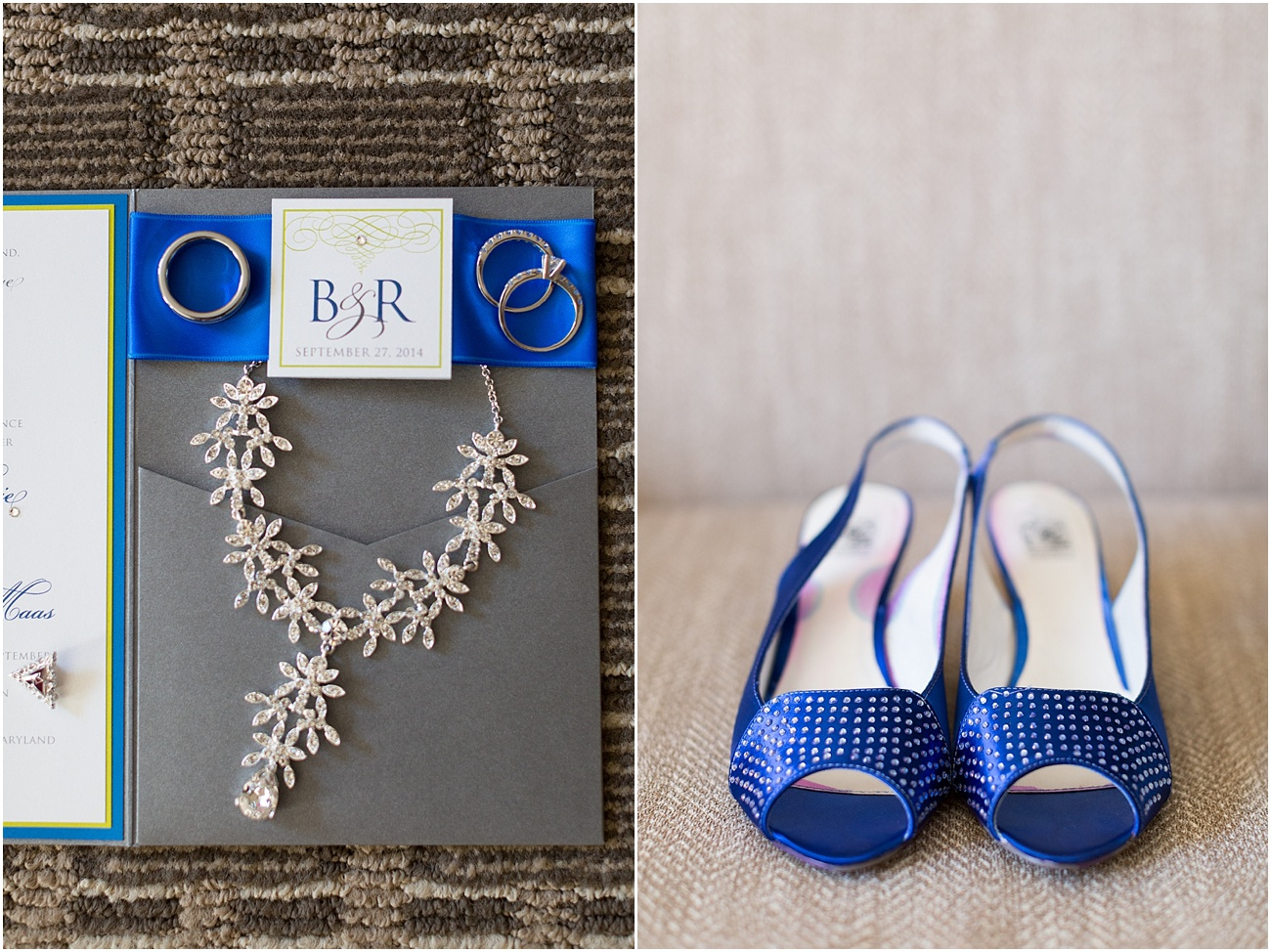 Tabrizis_Baltimore_Maryland_Wedding_Photographer_0008