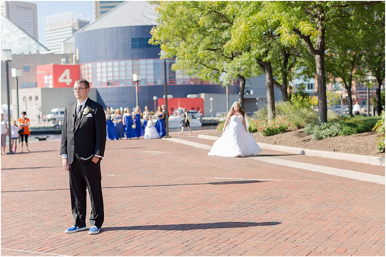 Tabrizis_Baltimore_Maryland_Wedding_Photographer_0044