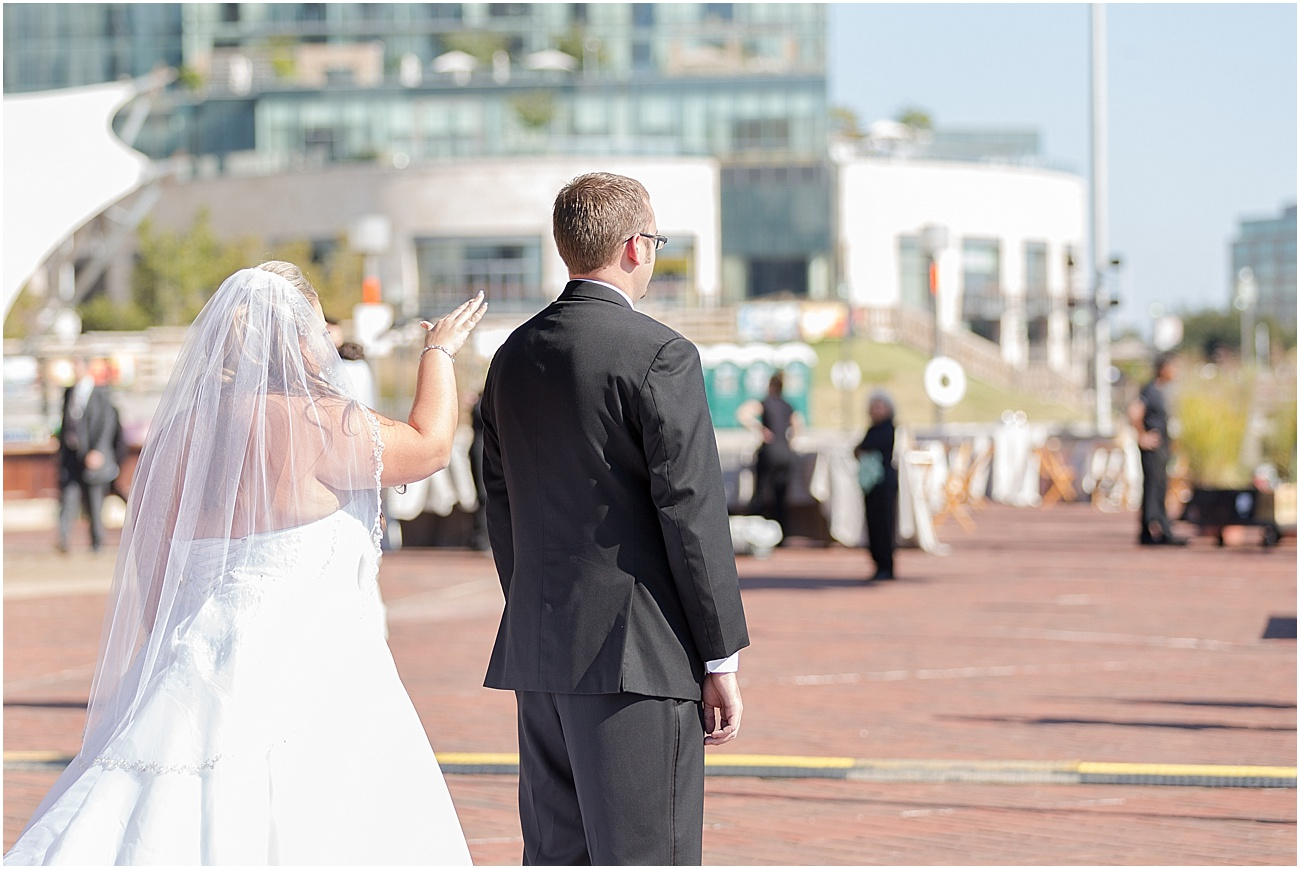 Tabrizis_Baltimore_Maryland_Wedding_Photographer_0046