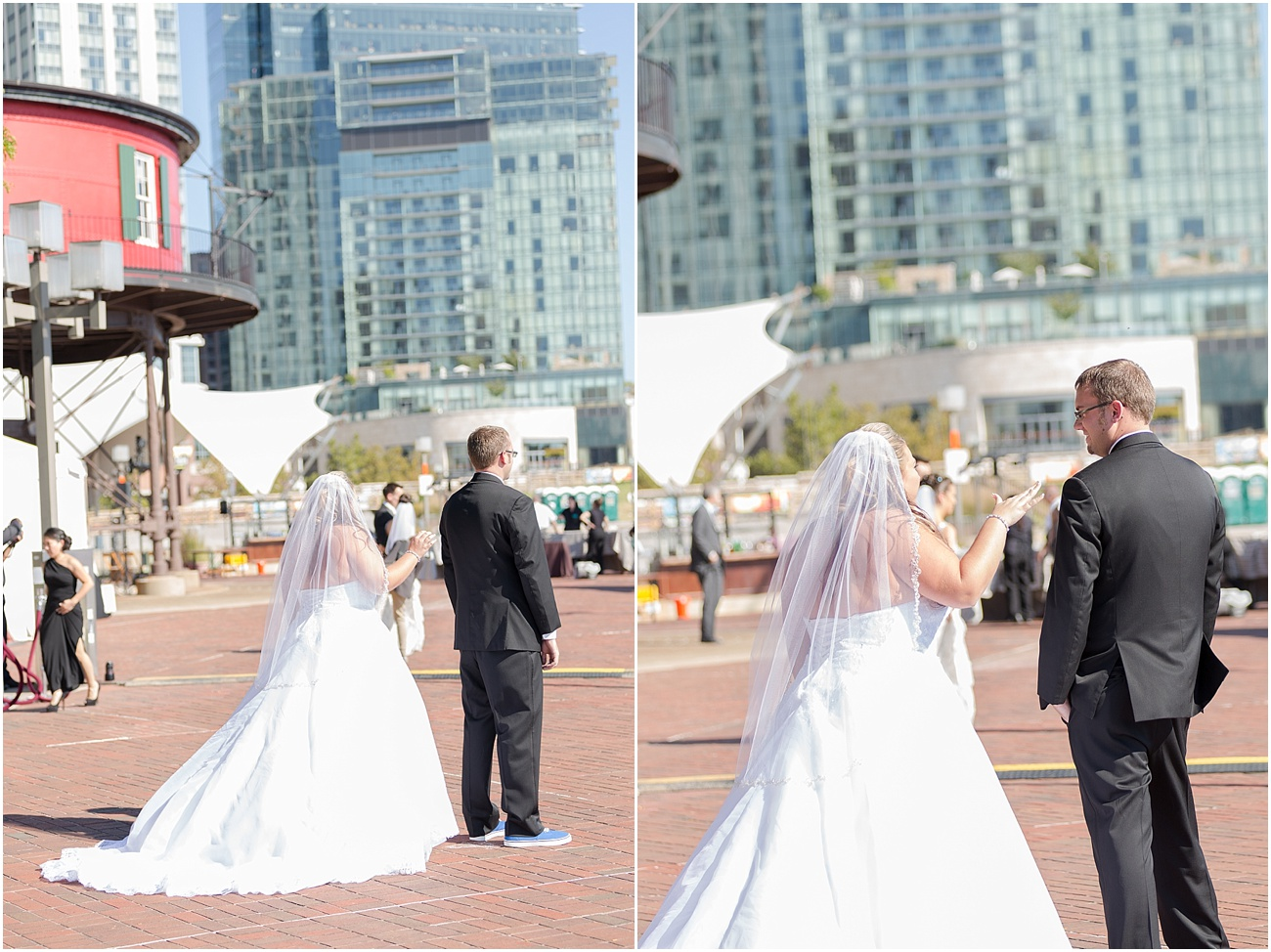 Tabrizis_Baltimore_Maryland_Wedding_Photographer_0047