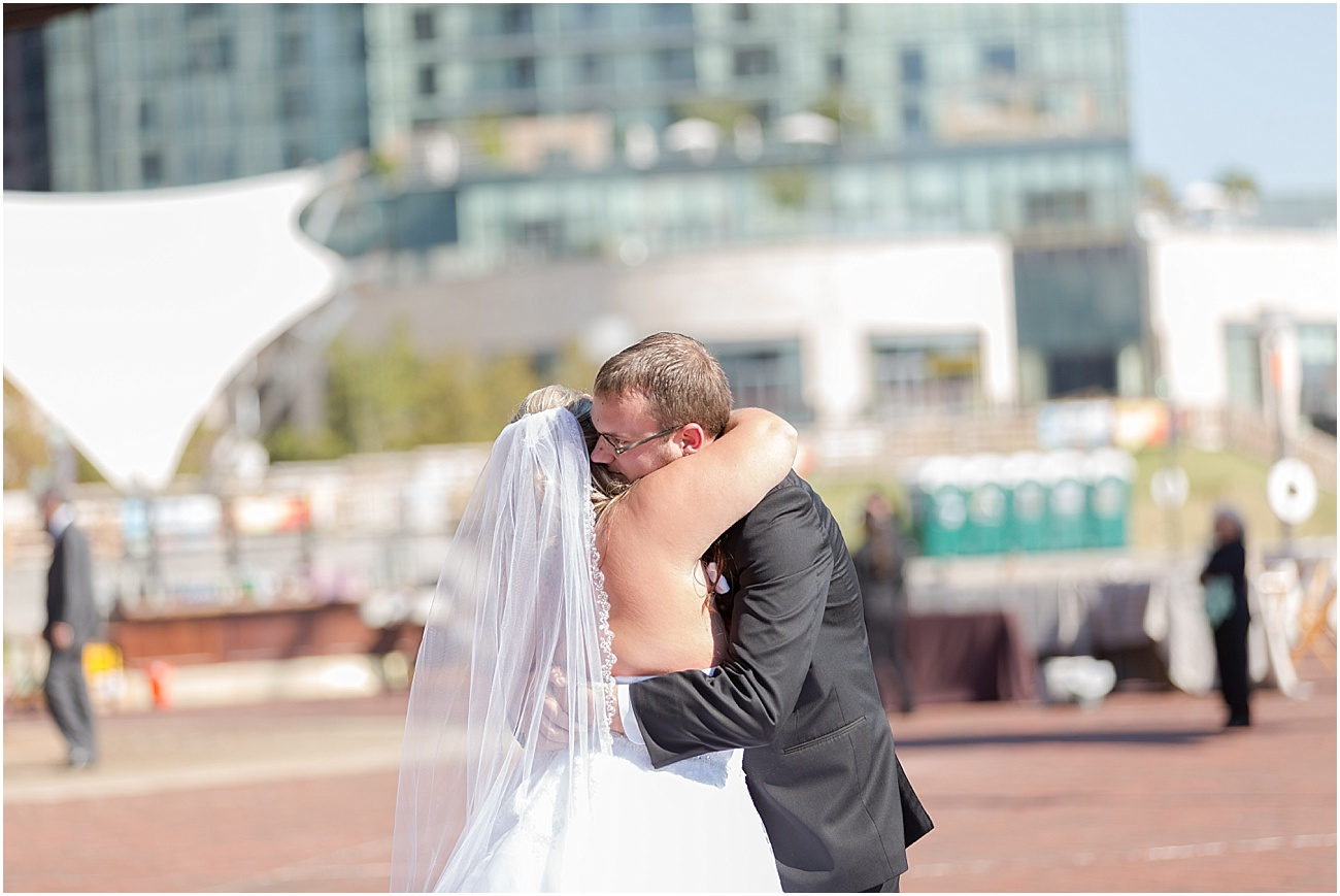 Tabrizis_Baltimore_Maryland_Wedding_Photographer_0048
