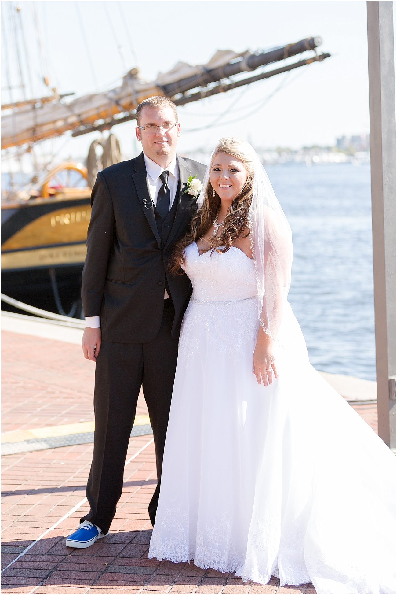 Tabrizis_Baltimore_Maryland_Wedding_Photographer_0051