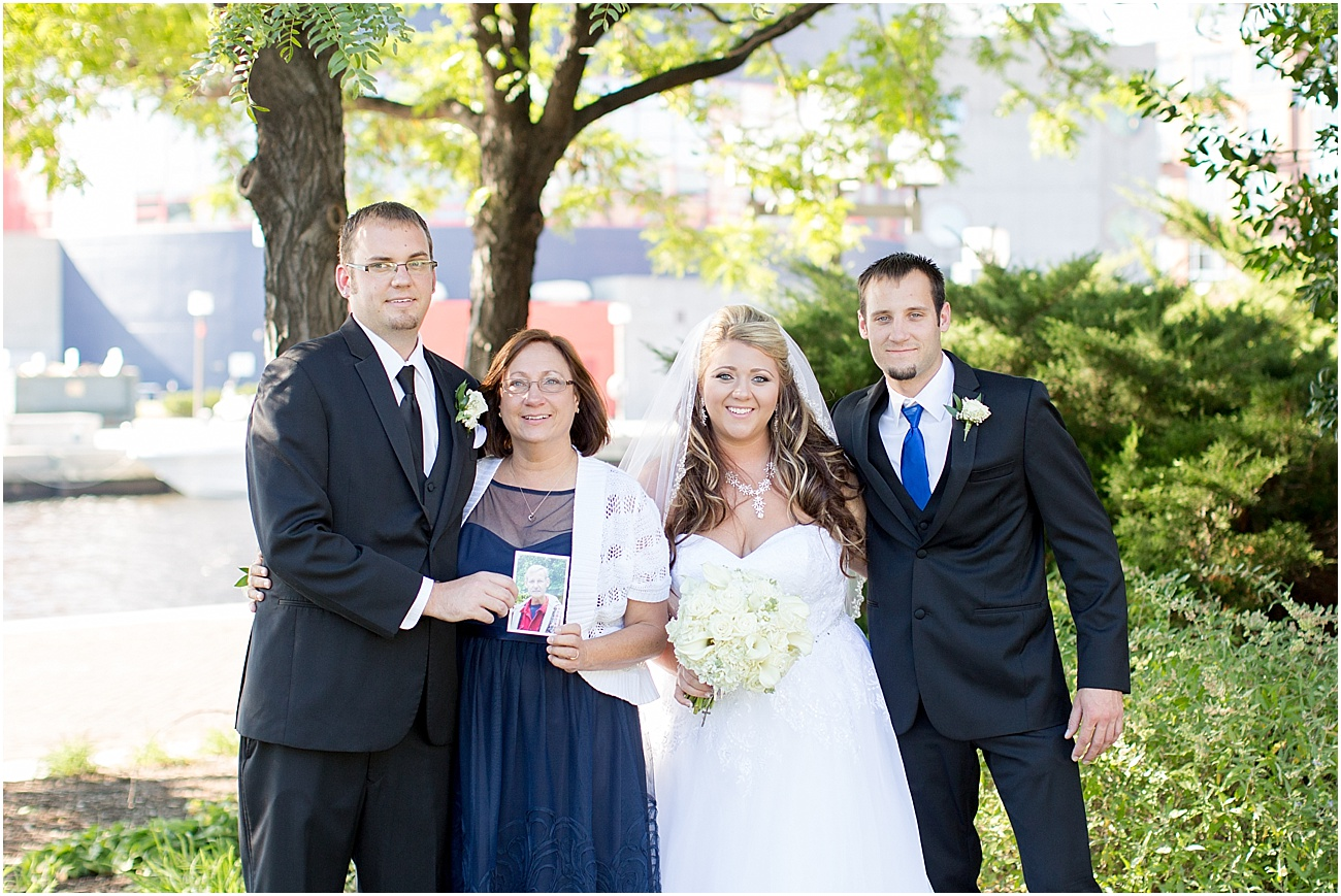Tabrizis_Baltimore_Maryland_Wedding_Photographer_0064