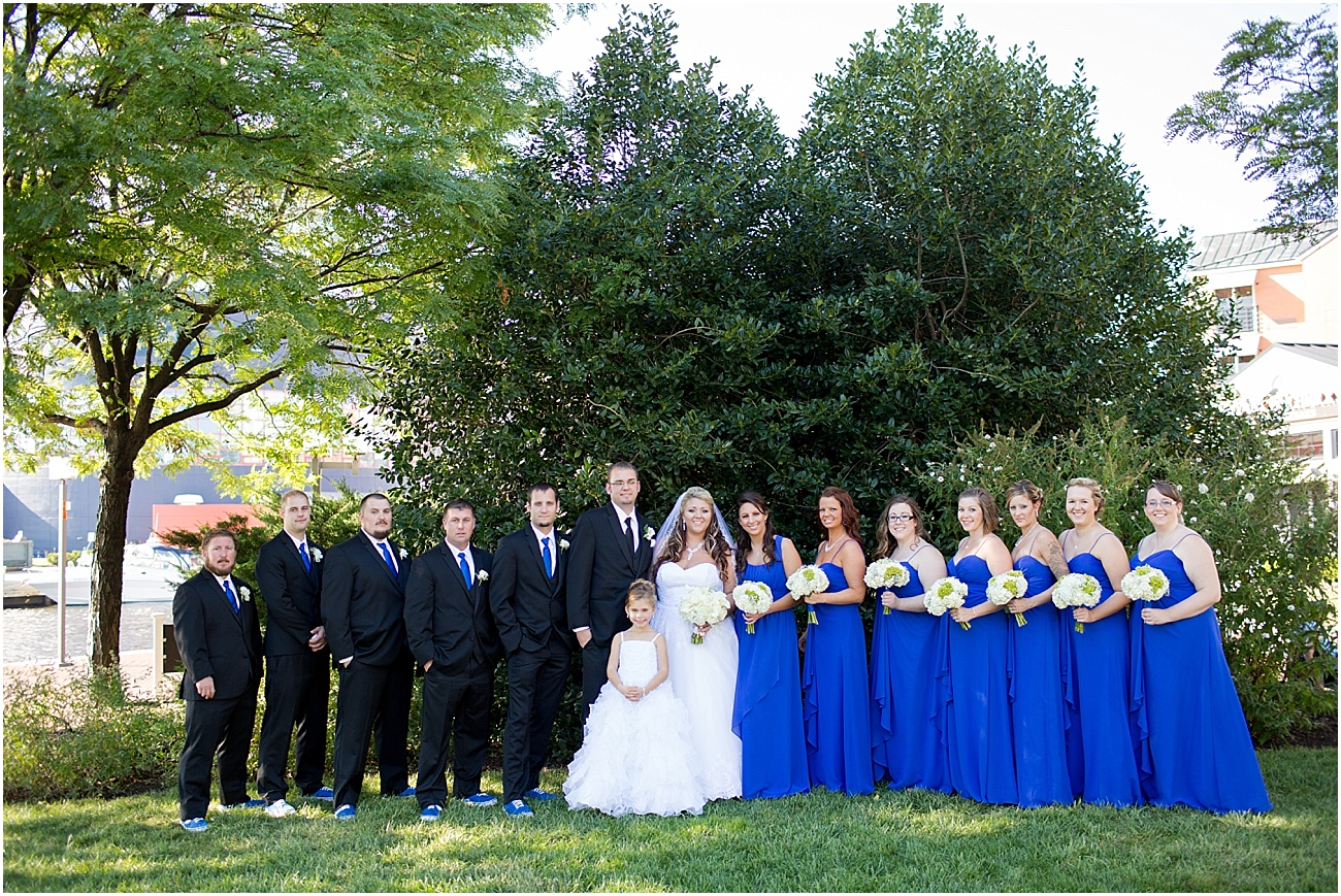 Tabrizis_Baltimore_Maryland_Wedding_Photographer_0068