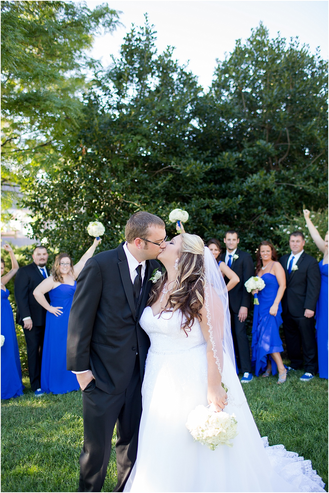 Tabrizis_Baltimore_Maryland_Wedding_Photographer_0069